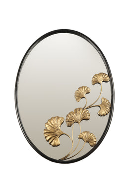 Lily Mirror