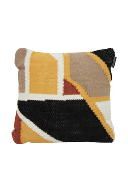 Tutti Terracotta Cushion