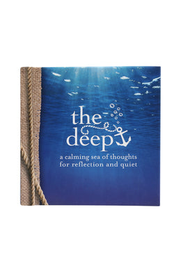 The Deep Book