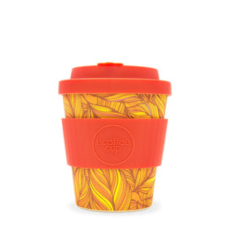 Ecoffee Cup 'Singel' 12oz/250ml