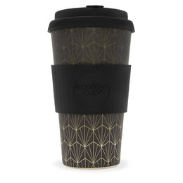 Ecoffee Cup 'Grand Rex' 16oz/470ml