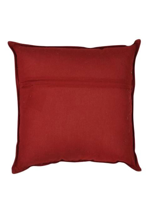 Assorted Embroidered Cushion