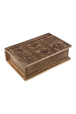 Astrology Book Box