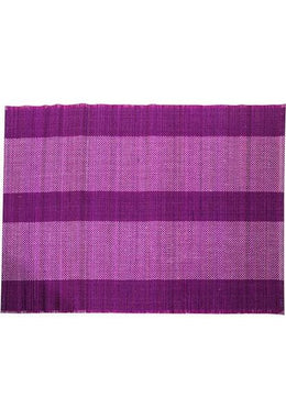 Bamboo Stripe Placemat