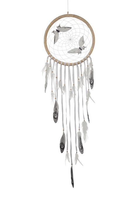 Butterfly Dreamcatcher Gifts Ishka