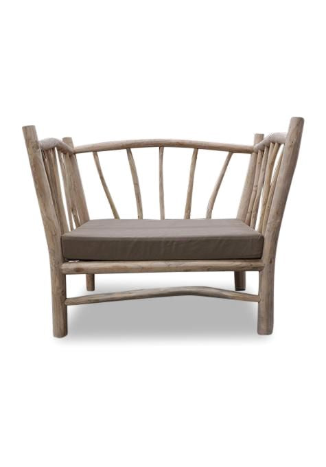 Ferryal Lounge Chair