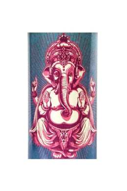 Ganesh Stainless Steel Water Bottle
