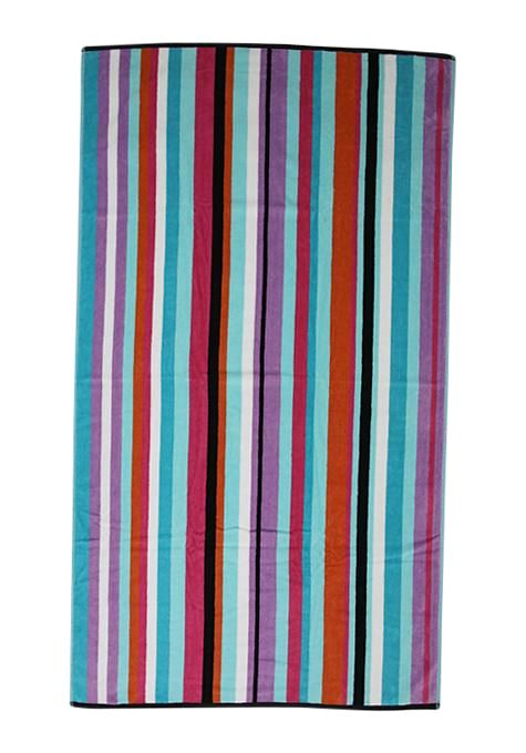 Gelati Beach Towels