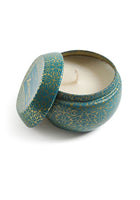 Goa Small Travel Candle