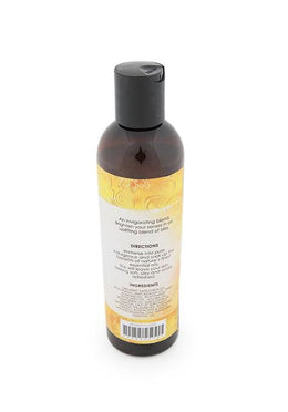 In The Clouds' Jipse Massage Oil