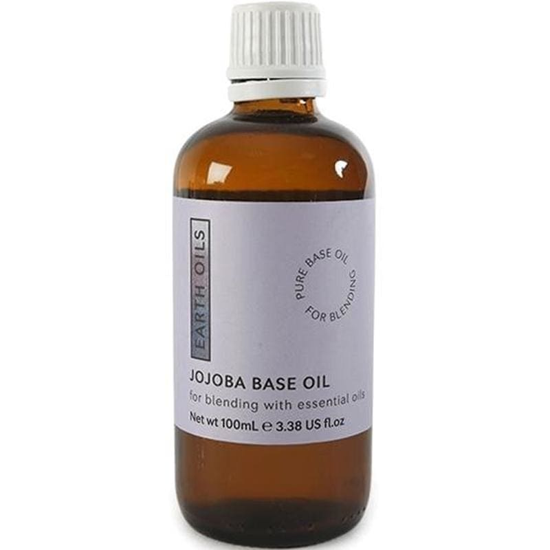 Jojoba Base Oil