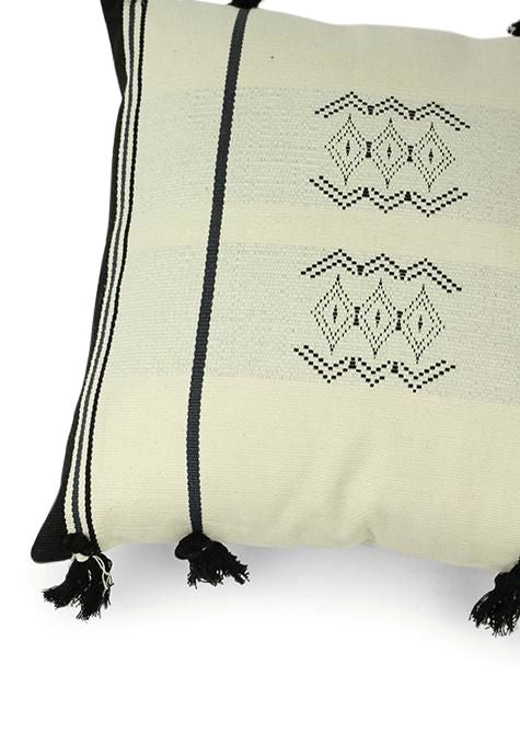 Kezha Nagaland Cushion