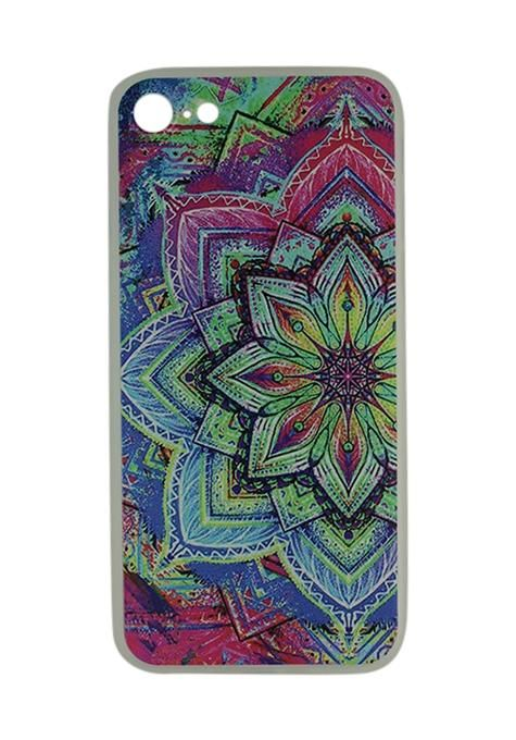 Lotus Iphone 6 Cover