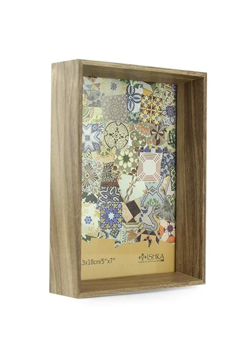 Medium Wall Photo Frame