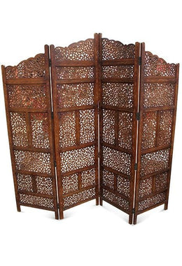 Mehrab Screen