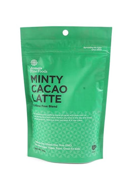 Minty Cacao Latte Mix