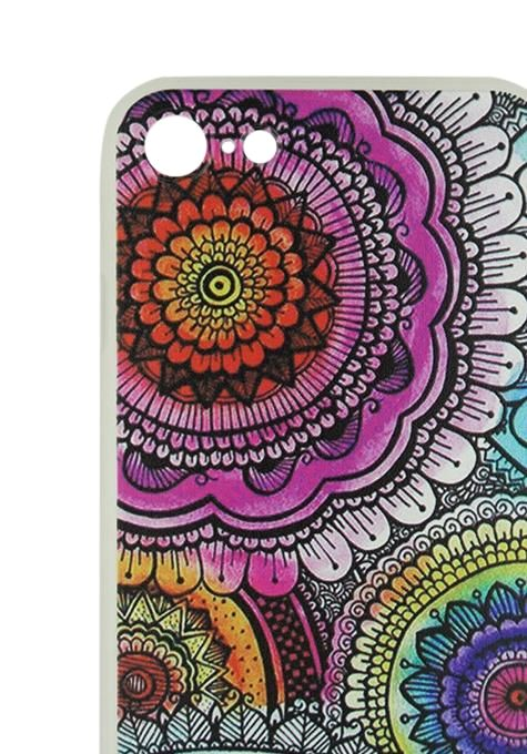 Mixed Iphone 6 Cover