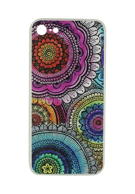 Mixed Iphone 7 Cover