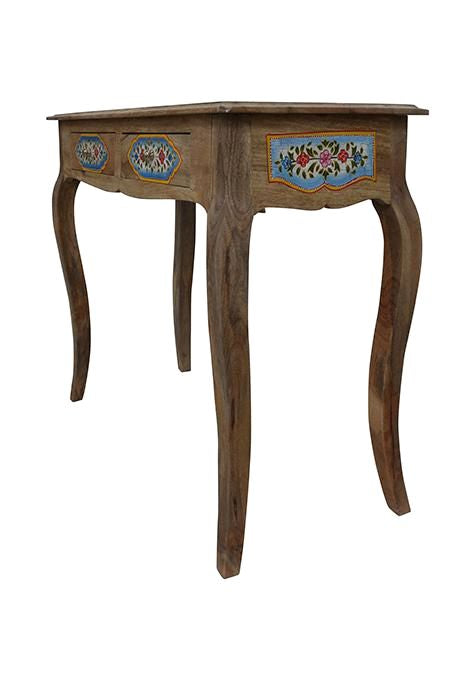 Moghul Side Table