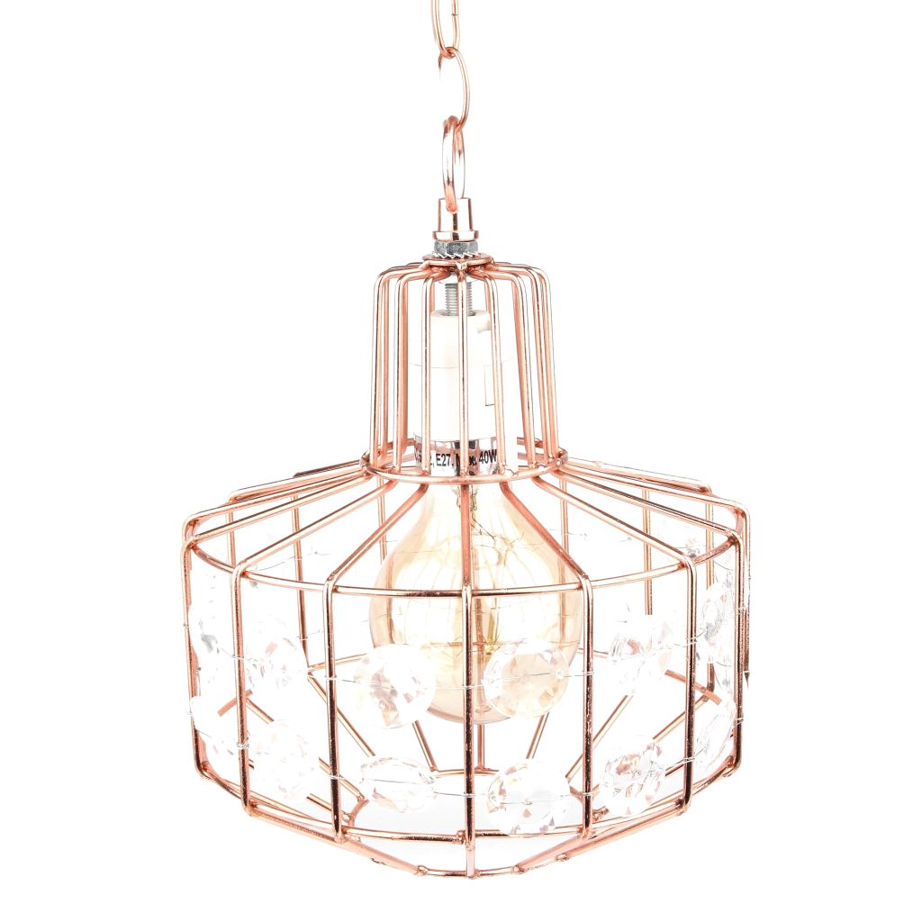 cage lighting. Pendant Cage Light Lighting L