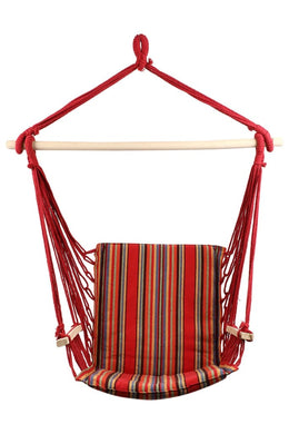 Reclined Hanging Chair Hammock