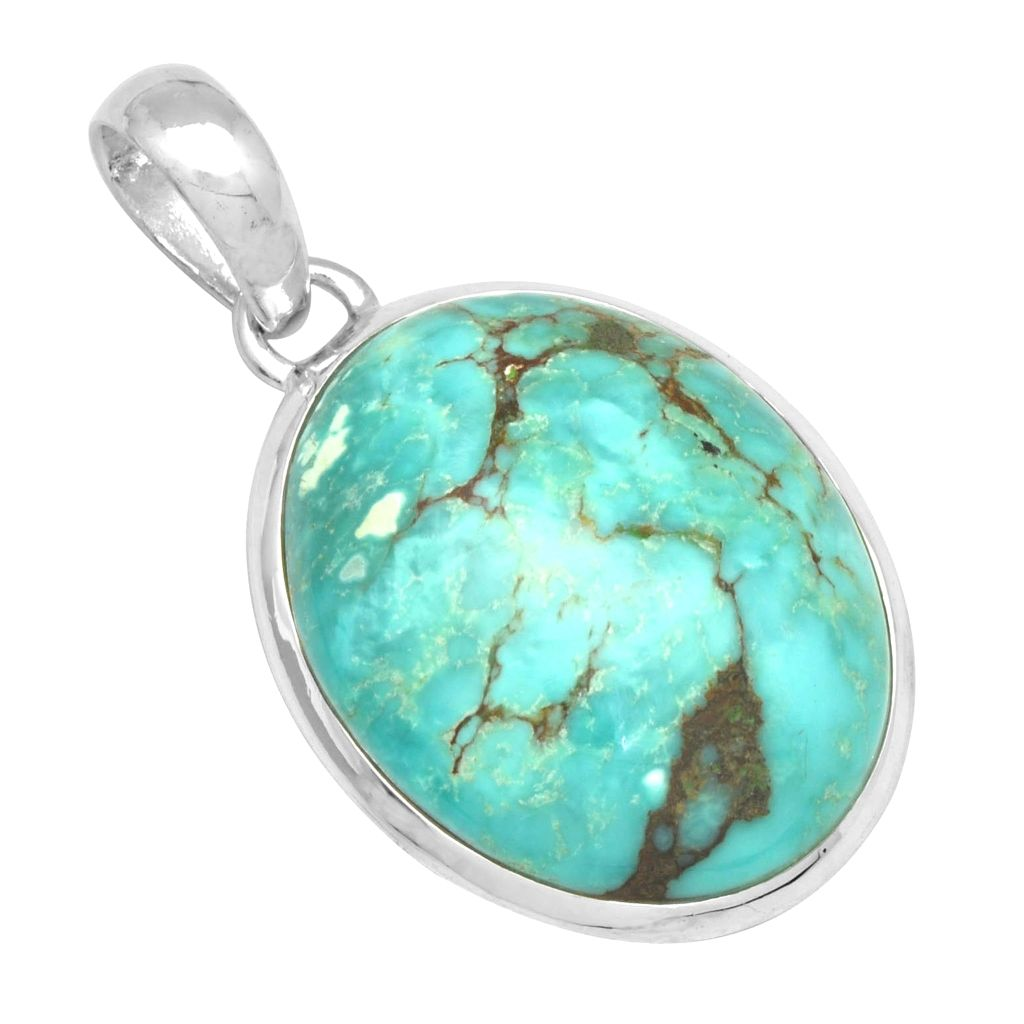 stone sterling native americans turquoise the american silver pinterest pendant pin and