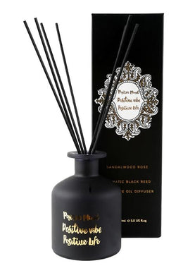 Sandalwood Rose Diffuser