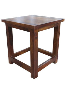 Sheesham Stool