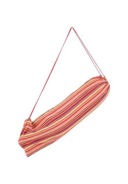 Stripy Hammock Chair
