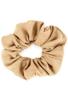 Supersoft Scrunchie