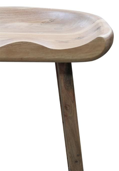 Tractor Seat Stool