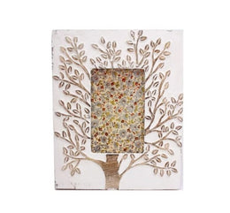 Tree of Life Photo Frame