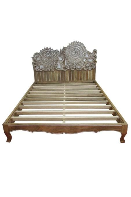 Tropica Bed