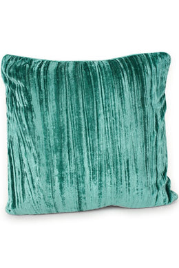 Uni Crush Velvet Cushion