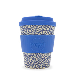 Ecoffee Cup 'Setsuko' 12oz/340ml