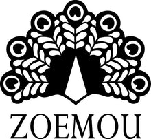 zoemou, logo, jewellery, peacock, zoemou jewellery, zoemou jewelry, tribal jewellery, gypsy, boho, bohochic, gypsy jewelry