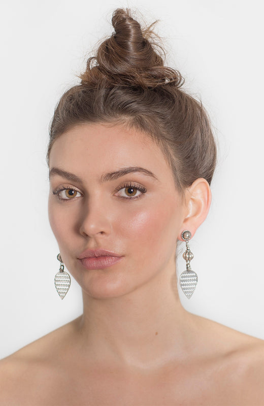 EKATE (UNITY) EARRINGS