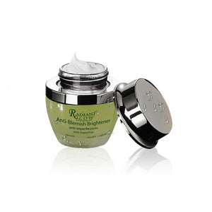 Radiant Glow Anti-Blemish Brightener