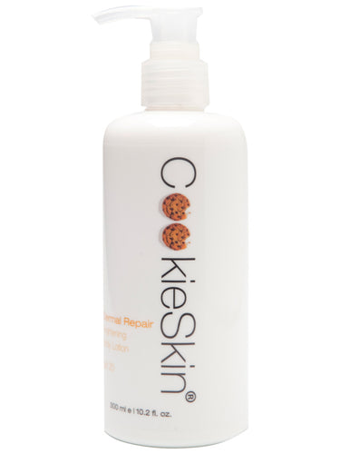 Cookie Skin Brightening Body Lotion