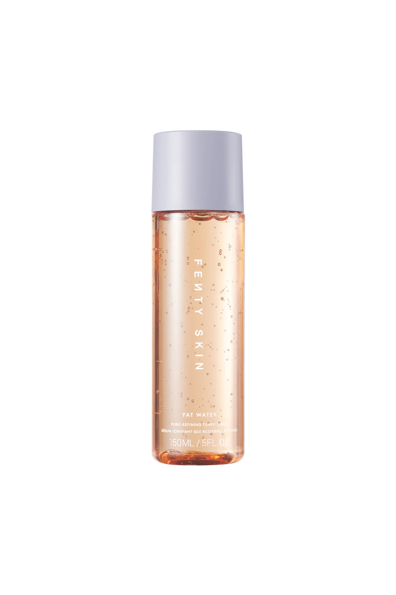 Fenty Skin Fat Water Pore Refining Toner Serum 150ml