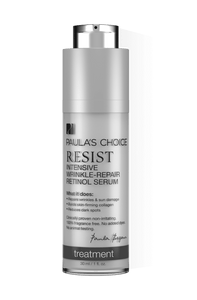 Paula's Choice Resist Anti-Aging Retinol Serum