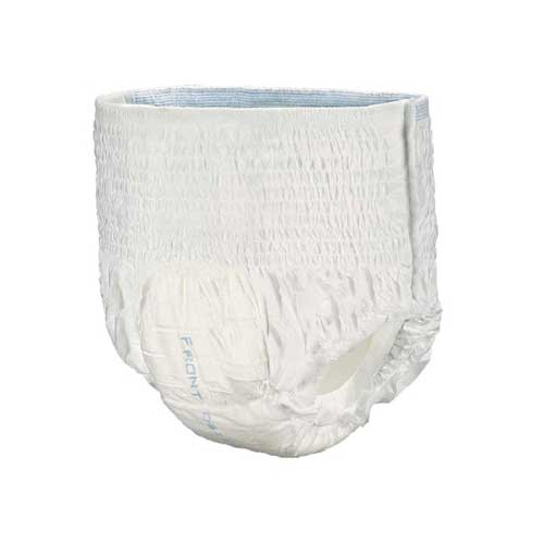 9b81442a4153 Select Cloth-Like Absorbent Underwear - Heavy Absorbency – One Stop Dry
