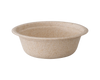 Wheatstraw Bowl