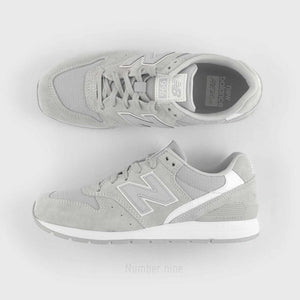 new balance 996 grey mrl996dg