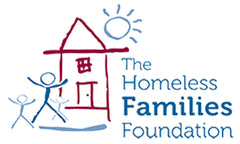 American Homeless Families Foundation