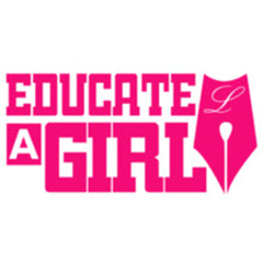 Dawood Global Foundation - Educate a Girl