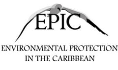 EPIC Environmental Protection In The Caribbean