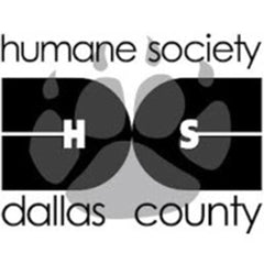 Humane Society Dallas County