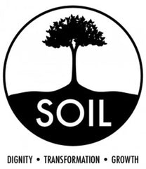SOIL Sustainable Organic Integrated Livelihood