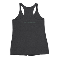 Hurricane Irma Texas Relief Tank (Women's)